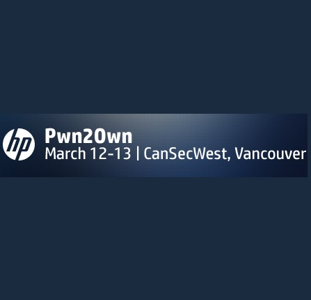 Announces-Pwn2Own-2014-423162-2