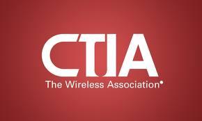 ctia-logo