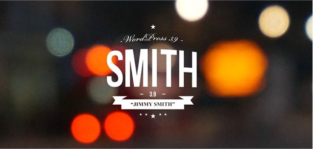 wordpress-3-9-smith