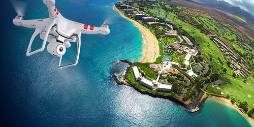 http://www.smartdrones.fr/