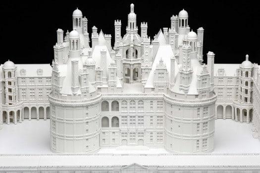 3d-chateau-chambord-eden330-site-ARKETYP3D