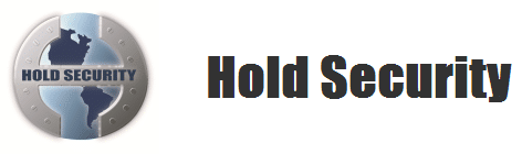 hold-security