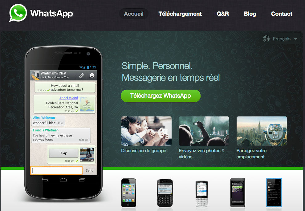 home-page-whatsapp