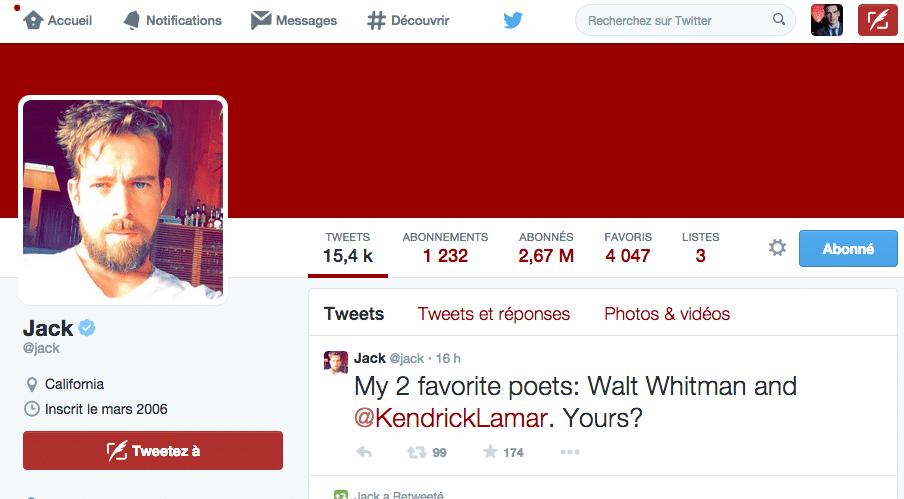 profil-jack-fondateur-twitter