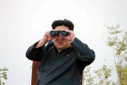 dirigeant-nord-coreen-kim-jong-un