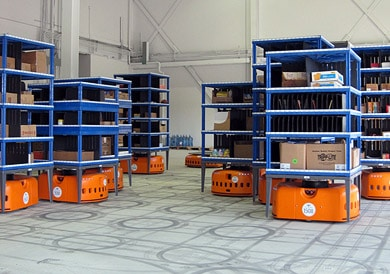 kiva_systems_robot_warehouse_2