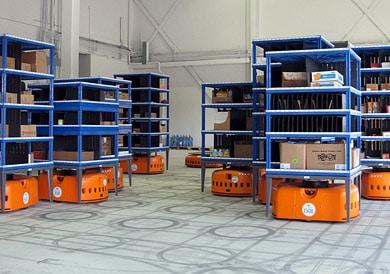 kiva_systems_robot_warehouse_2