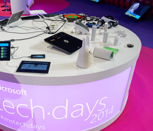 techday-2