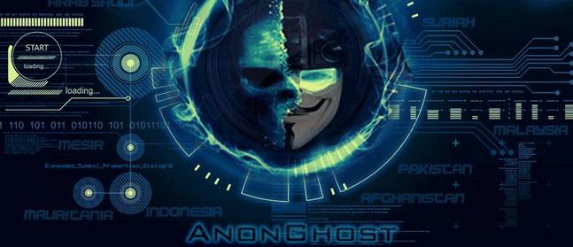 anonghost-3