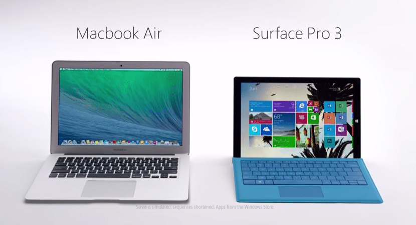 macbook-surface3