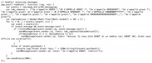 code_chatbot