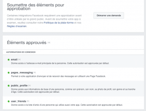 facebook_approbation_chatbot