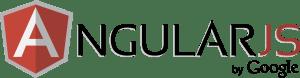logoangularjs