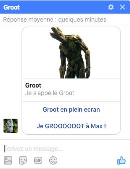 Groot_messenger_2