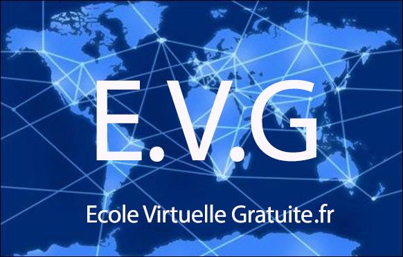 www.ecolevirtuellegratuite.fr