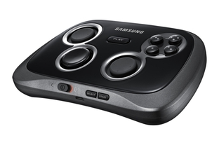 samsung-galaxy-gamepad-1_m