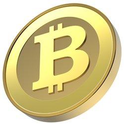 photo-bitcoin