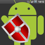 android_protection_web