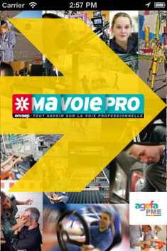 Ma-voie-pro-mobile_article_horizontal