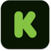 kickstarter-app-thumb-100x100