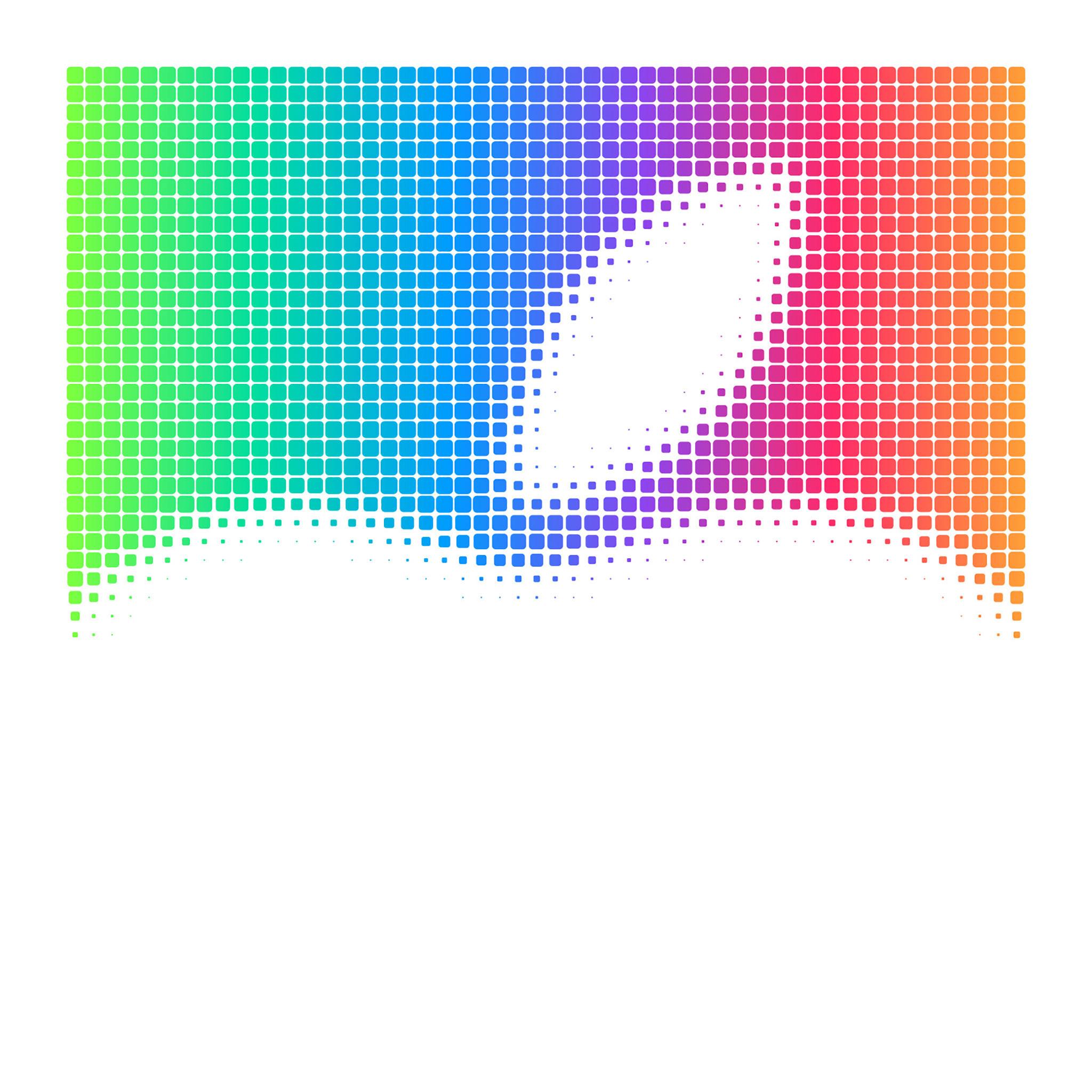 wwdc_2014_wallpaper_ipad_clean
