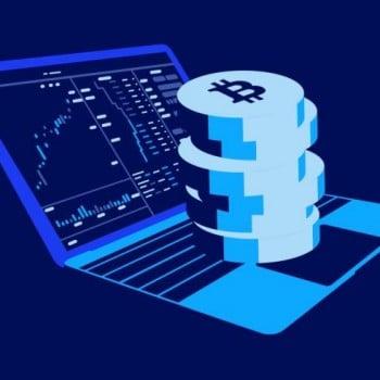 Meilleur appli trading crypto