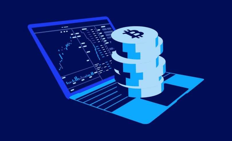 day-trading-crypto-monnaie